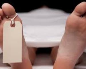 29 वर्षीय कैप्टन रोहिणी की मौत से लाहौल घाटी शोक में डूबी