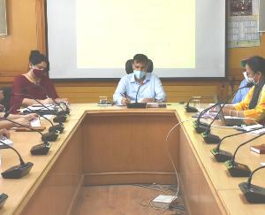 himachal-pradesh-news-2021
