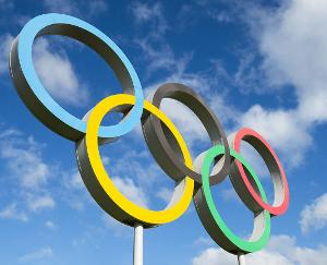 olympics-governments-will-reward-the-players-who-win-medals-2021-firstverdict