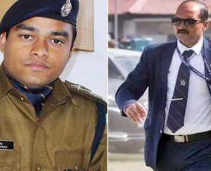 Kullu-slap-case-SP-Gaurav-Singh-and-PSO-Balwant-reinstated-order -ssued