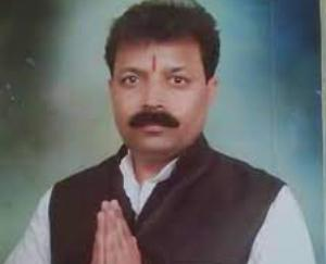 chamba-himachal-pradesh-politics-news-2021
