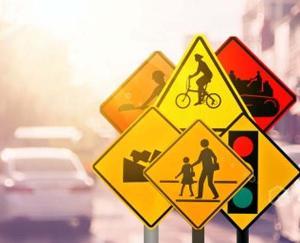 himachal-prdesh-school-traffic-rules