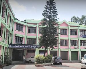 news update hamirpur himachal education 2021