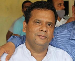 कांगड़ा : उप चुनावो  से पहले  प्रदेश सरकार जारी करे केंद्र की 2009 की अधिसूचना - मन्हास