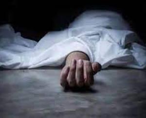 नाहन :कोलावलाभुड में दो युवकों की नदी में डूबने से मौत