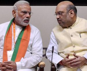 प्रधानमंत्री, गृहमंत्री और भाजपा अध्यक्ष सहित भाजपा के वरिष्ठ नेताओं ने जताया किन्नौर हादसे पर दुःख