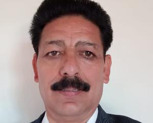 होटल एसोसीएशन मनाली में राजनीति करना दुर्भाग्यपूर्ण