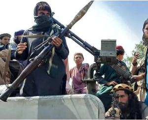 afganistan news update 2021 15 august
