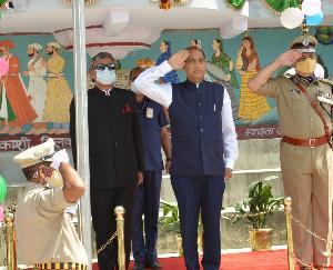 himachal pradesh news 15 august 2021