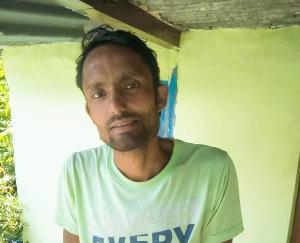 किन्नौर : करीब 8 दिन से लापता युवक की नहीं कोई खबर