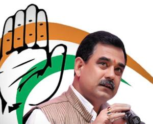 I presented my claim, now the party has to decide Sanjay Awasthi arki news update 16 2021