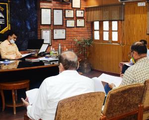 कुल्लू : एडीआईपी योजना के तहत कुल्लू में खर्चे गए 7 लाख 99 हजार रूपए