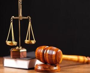 वाहनों के चालान के मामलों का निपटारा 22 व 29 अगस्त को- अमरदीप सिंह