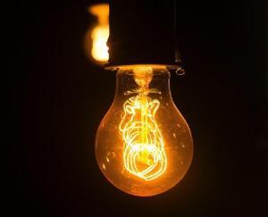 क्षेत्रीय अस्पताल कुल्लू तथा मिनी सचिवालय में 20 को रहेगी विद्युत आपूर्ति बाधित
