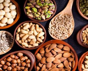 Taliban bans import and export from India, dry fruits become expensive in India