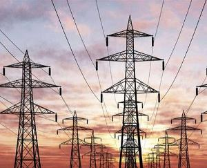 Electricity supply will be disrupted in these areas of Kullu