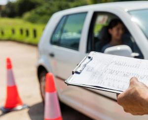 Kullu: Driving test will be held in Udaipur on August 31