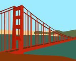 कुल्लू : भुंतर वैली पुल पहले और तीसरे बुधवार को तीन घण्टे यातायात के लिए रहेगा बंद - डीसी
