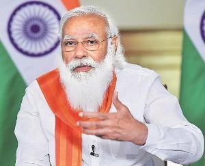 प्रधानमंत्री, ग्रह मंत्री सहित सभी वरिष्ठ नेताओं ने दी देशवासियों को रक्षाबंधन की शुभकामनाएं
