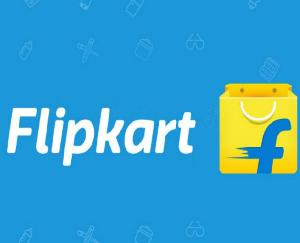 Flipkart will provide loan facility up to 2 lakhs, know what is the whole matter