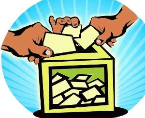 Sarkaghat: The process of election of Himachal Kisan Union District Mandi will be held in Nauwahi