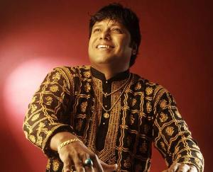 Noted tabla player Shubhankar Banerjee passed away at the age of 54