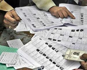 Kullu: The campaign will run from September 1 to 10 for registering names and other entries in the voter list.