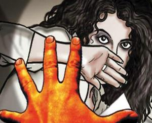 Case of rape of minor girl came to the fore in Simour, accused arrested