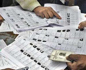 Kullu: Campaign will run till September 10 to register name in voter list