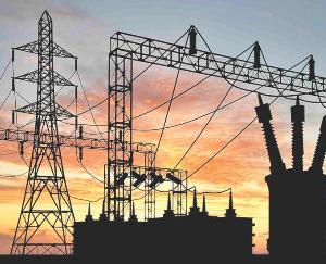 Electricity supply will be disrupted in these areas of Solan on September 2