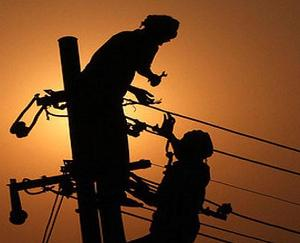 Electricity supply will be disrupted in various areas of Kandaghat and Solan on September