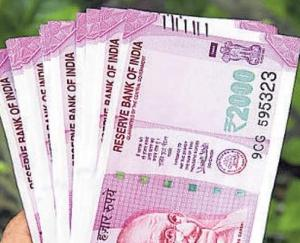 Sixth Pay Commission: Fear of recovery is haunting the employees
