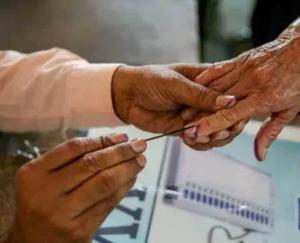 लाहौल-स्पीति:  जिले में आदर्श आचार संहिता लागू