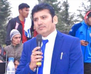 9 नाबार्ड स्कीमें जोगिंदर नगर क्षेत्र के लिए स्वीकृत करवाई : राणा