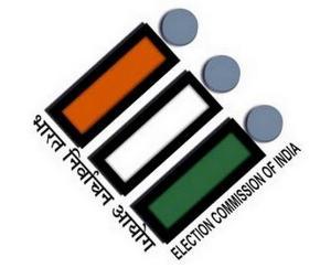 लाहौल- स्पीति: चुनाव को लेकर उपायुक्त ने जारी की अधिसूचना