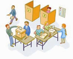 कुल्लू के सभी विधानसभा निर्वाचन क्षेत्रों के मतदान केन्द्रों की सूचियां अंतिम रूप से प्रकाशित