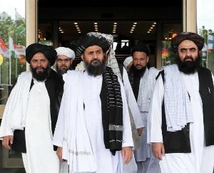 अफगानिस्तान: तालिबानी सरकार का आज होगा ऐलान,  मुल्ला बरादर  को मिलेगी कमान