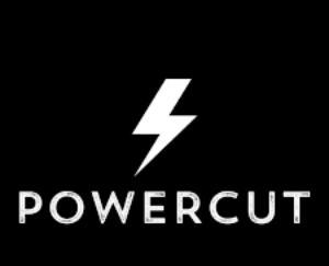 दाड़लाघाट : 7 सितंबर को विद्युत आपूर्ति रहेगी बाधित