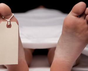 Bhuntar: Dead body of youth found near Jiya Sangam