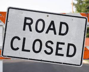 लाहौल : 9 व 10 सिंतबर को ग्रांफू-लोसर मार्ग सामान्य वाहनों के लिए सुबह 7 से दोपहर 3 बजे तक रहेगा बंद