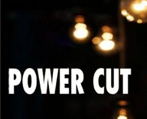 Power supply disrupted in these areas in Solan on September 9