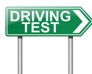 Passing of vehicles in Kullu, schedule of driving test released