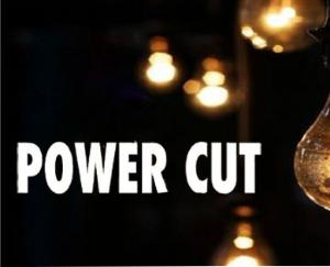 Power supply disrupted in various areas of Solan on September 9