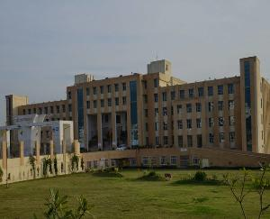 International conference on 'R&D in Pharmacology' to be organized at IEC University