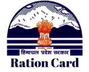 The state government has decided to enter all the differently-abled people of the state in the ration card database.