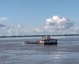 assam-boat-accident