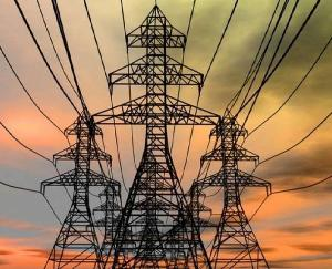 Sirmaur: On September 10 instead of September 8, there will be power cut in the areas under Dhamandar 11 KV line.