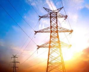 Kullu: Power supply disrupted on September 11 in Regional Hospital, Mini Secretariat and Electricity Office