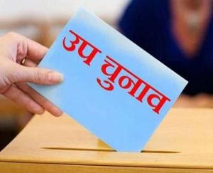 Polling stations notified for by-elections of panchayats in development block Kullu, Banjar and Nirmand