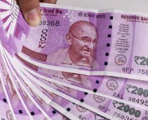 Nahan: Crores of rupees spent on skill development, industrial skill development and unemployment allowance schemes